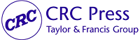 Crc press logo large