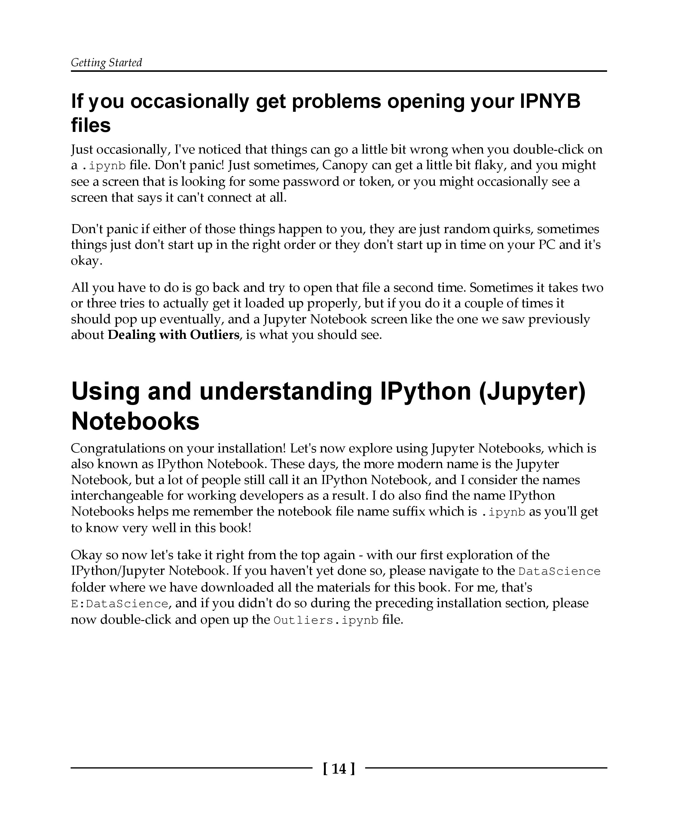 9781787280748 handson data science and python machine learning page 029