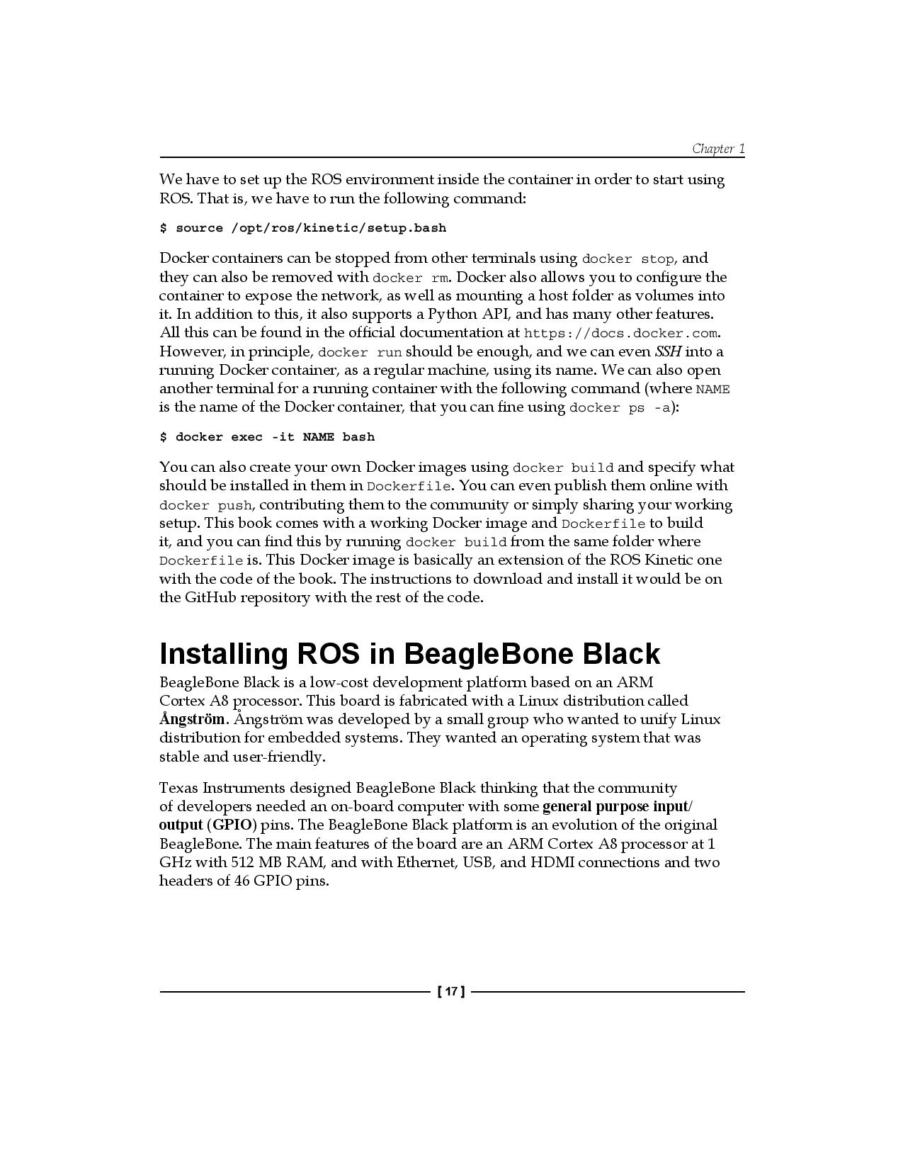9781786463654 effective robotics programming with ros third edition page 044