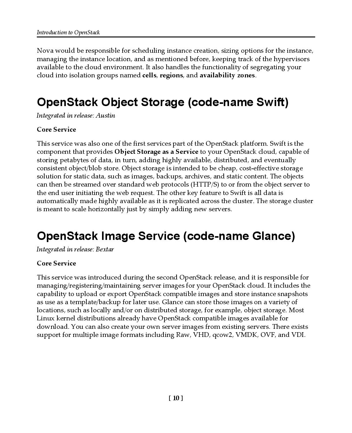 9781787121638 openstack administration with ansible 2 page 023
