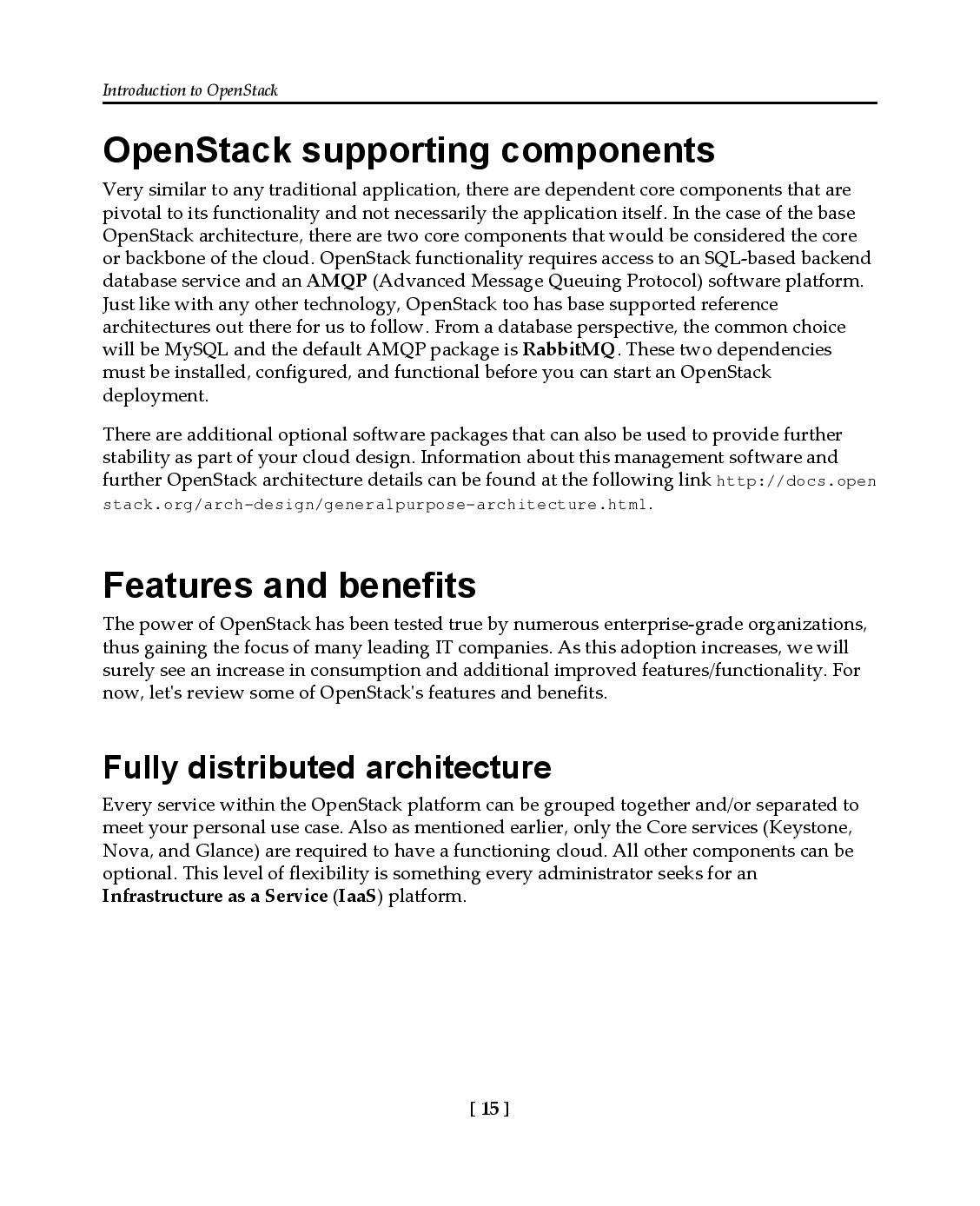 9781787121638 openstack administration with ansible 2 page 028